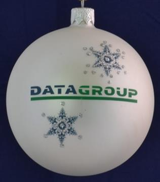 shar-s-logotipom-data-grupp